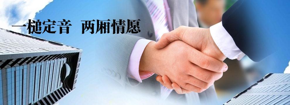 江西钢城拍卖有限公司 江西拍卖 新余拍卖